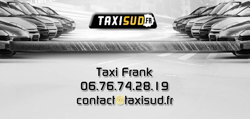 taxi sud le taxi sp cialiste de la longue distance avec un v hicule de luxe taxi sud. Black Bedroom Furniture Sets. Home Design Ideas