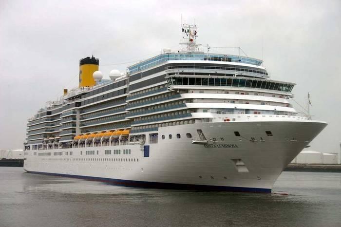 Tarif taxi a roport marseille marignane vers le port - Port embarquement croisiere marseille ...