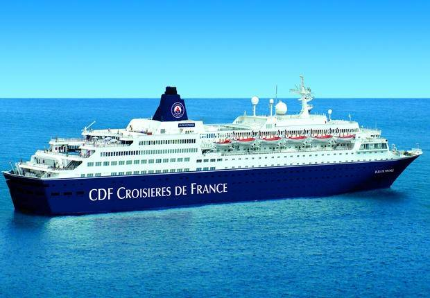 Quelques liens utiles - Port embarquement croisiere marseille ...
