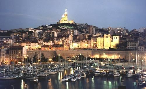 Tarif taxi marseille vers le centre ville de montpellier for Montpellier citta